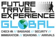 FTE Global 2013