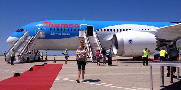Uk Travel Expo