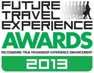 FTE 2013 Award