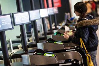 Heathrow introduces 'positive boarding' to avoid passenger delays