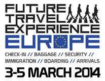 FTE Europe