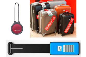 IATA making welcome progress on permanent bag tag standard and InBag initiatives