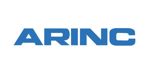 ARINC (Stand 45)