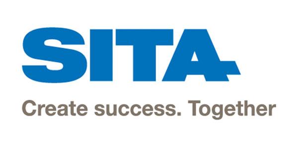 SITA (Stands 3 & 5)
