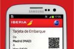 NL130314-iberia-nfc-thumb