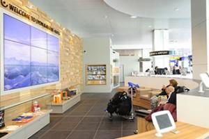 NL130314-lyon-airport-thumb