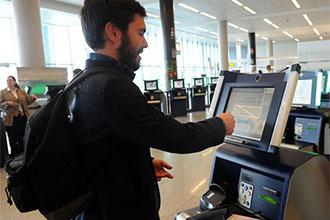 Hartsfield-Jackson to install 74 APC kiosks to reduce immigration queues