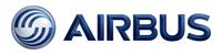 Airbus - FTE Global 2014