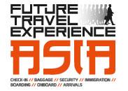 header_logo-fteasia2014