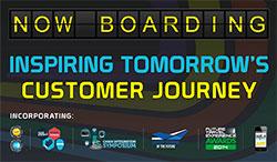 Now Boarding FTE Global 2014