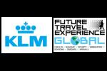 KLM FTE Global 2014