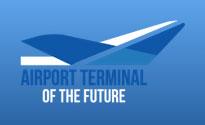 Airport Terminal of the Future Members Forum