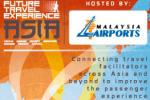 FTE Asia 2014