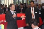 Aeromexico commits to Gogo's 2Ku high-speed connectivity