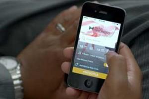 Hilton App