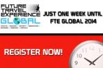 FTE 2014 Register