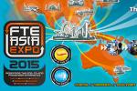FTE Asia 2015