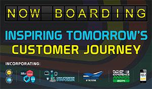FTE Premium Passenger Experiences Forum