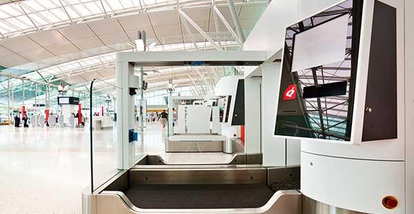 ICM Airport Ttechnics