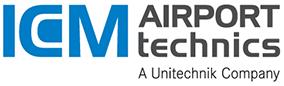 ICM Airport Technics