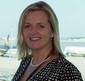 Karen Smart Stanstead