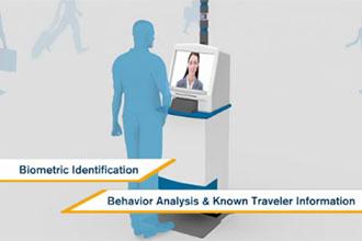 Melbourne Airport, Qantas, ACI and IATA partner on Smart Security pilot