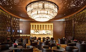ADAC unveils new-look premium Al Reem lounge