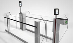 Rome's Fiumicino Airport trialling automated border control e-gates