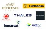 Lufthansa, Etihad and Air Canada to speak at FTE Europe 2015