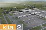 klia2 FTE Asia 2014