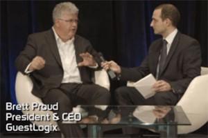 Video: GuestLogix CEO talks in-flight ancillary revenues