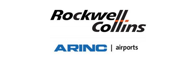 Rockwell Collins Arinc