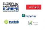 Understanding What Passengers Want Forum - FTE Europe 2015