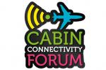 cabin-connectivity-forum