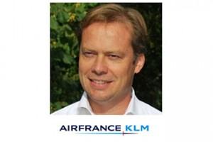 Air France-KLM to deliver keynote at FTE Europe 2015