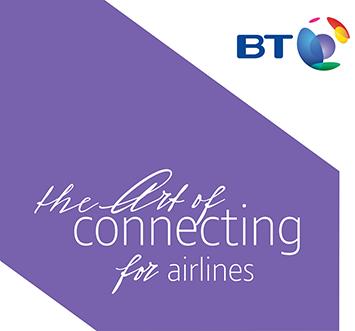 FTE BT logo