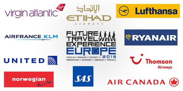 FTE Europe 2015 - Speakers