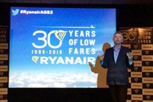 British-Irish Airports EXPO & Conference – a dynamic new expo for British and Irish airports