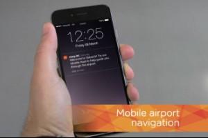 easyjet app