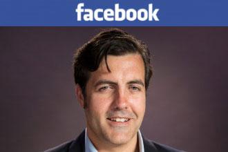 Facebook joins FTE Global 2015 'keynote hat-trick' line-up – register to attend today!
