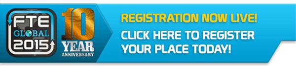 fte-global-register-600x135