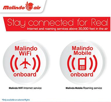 Mailindo Air
