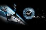 virgin-galactic-thumb-`1