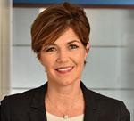 Renee Smith-Valade, Vice President, Customer Experience, Air Canada