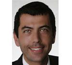Rossen Dimitrov, Senior Vice President Customer Experience, Qatar Airways