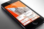 easyJet uses passenger feedback to enhance iPhone app