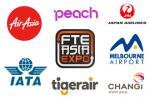 FTE Asia Speakers