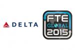 Delta FTE Global