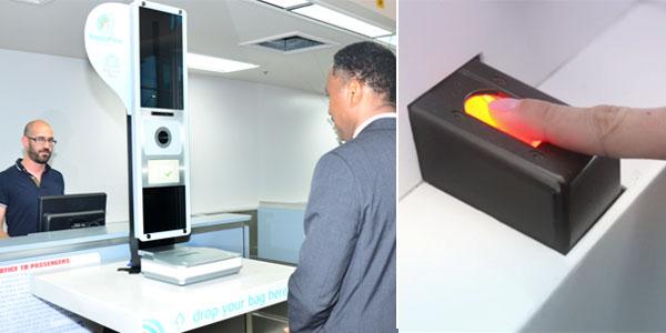 FTE Biometrics