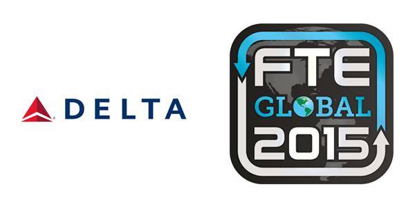 FTE Global 2015 Delta